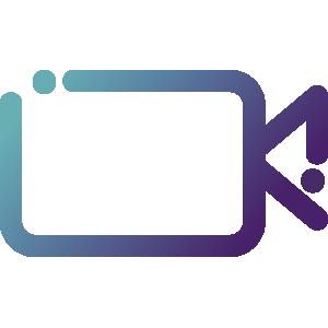 Gravitar Estudio - Fotografía y video para empresas